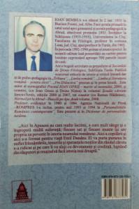 Patriotul Emil Dandea c2